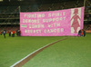 Fow_melb_banner_sml